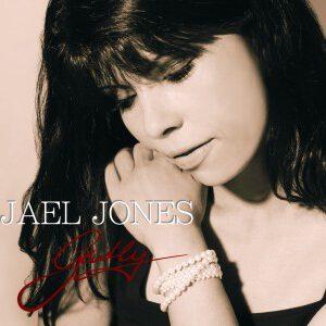 Jael Jones